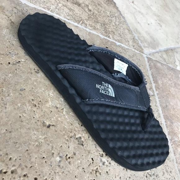 6f533f9a2 The North Face Men Sandals
